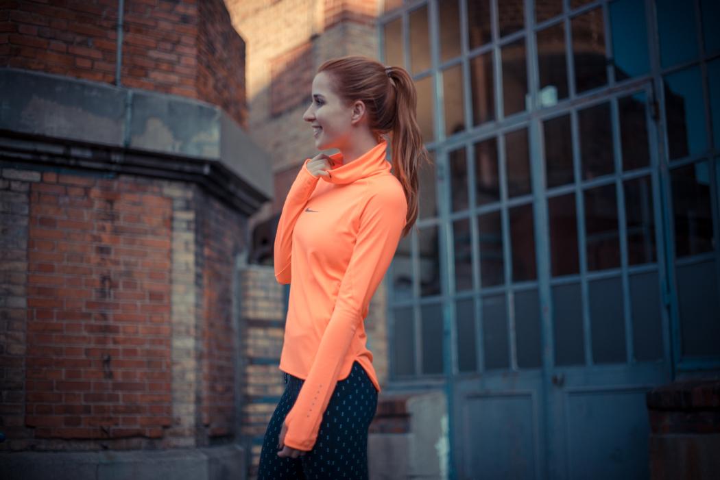 Fitnessblog-Fitnessblogger-Fitness-Blog-Blogger-München-Deutschland-Lindarella-Linda-Rella-Nike-WeRunParis-Aero-React-8
