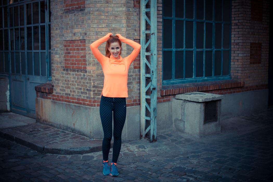Fitnessblog-Fitnessblogger-Fitness-Blog-Blogger-München-Deutschland-Lindarella-Linda-Rella-Nike-WeRunParis-Aero-React-9
