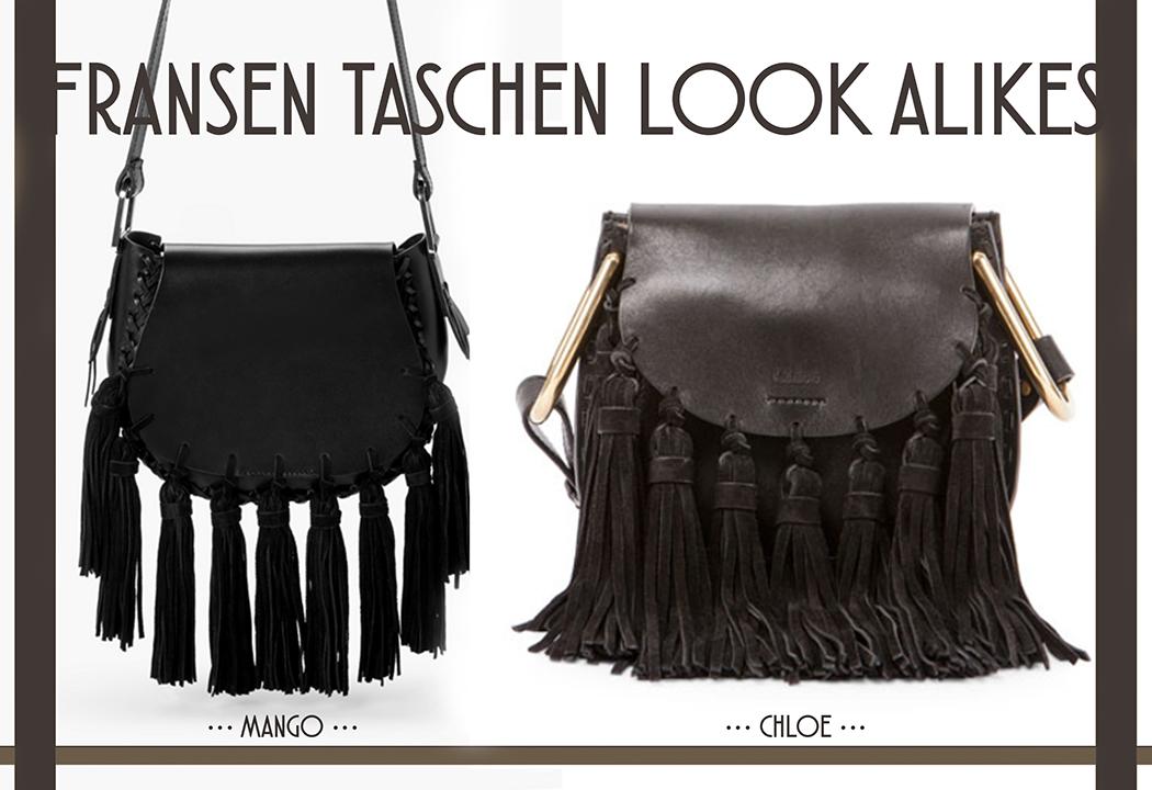 Chloe-Hudson-Bag-Fransen-Fringes-Look-alike-Mango-Fransentasche-Fashionblog