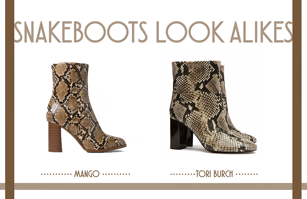 Tori-Burch-Snake-Boots-Look-Alikes-Mango-Schlangenprint-Ankle-Boots
