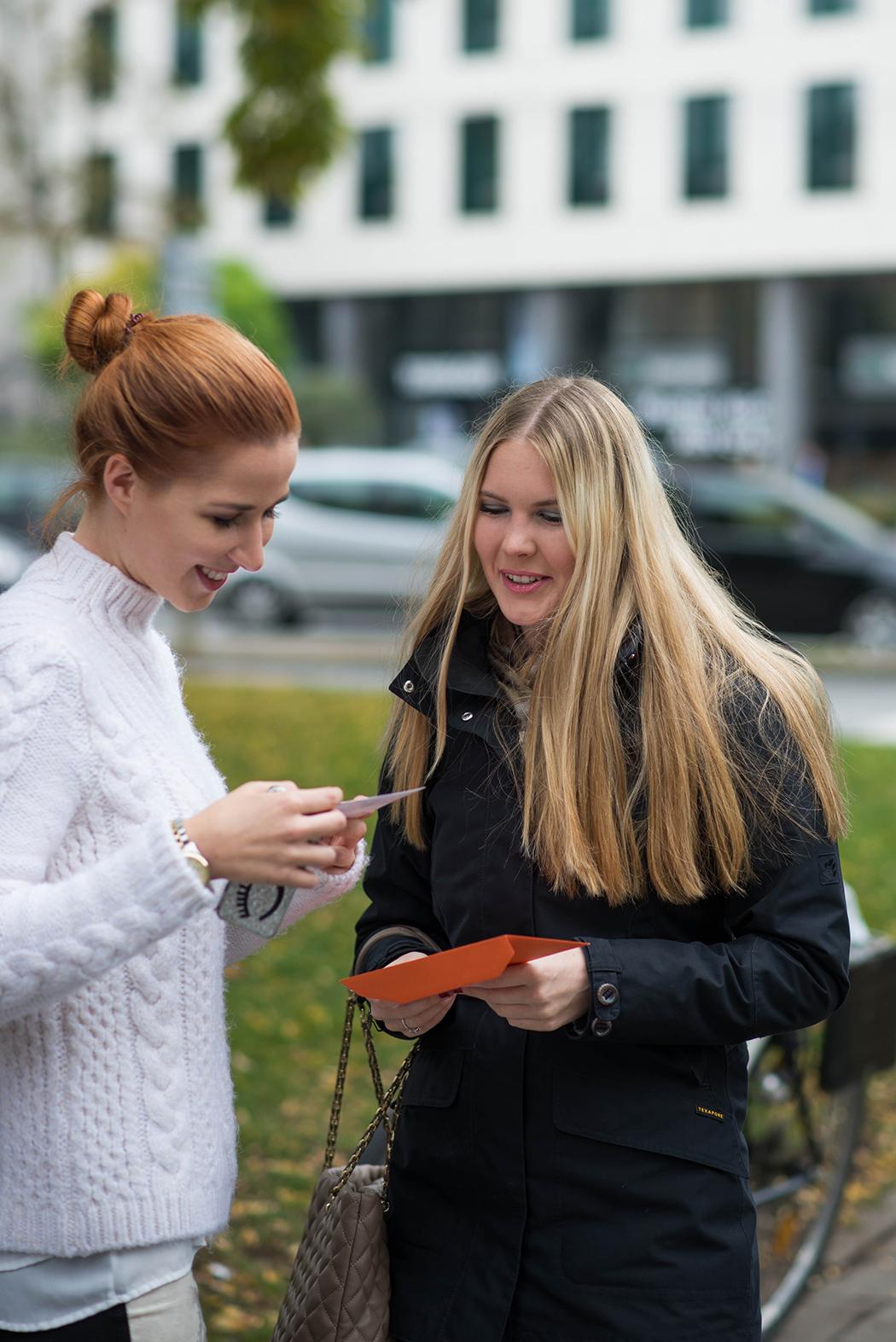Blog-Blogger-Lifestyle-Lindarella-Kleenex-Herzenswunsch-4