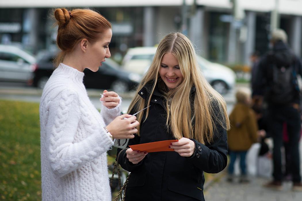 Blog-Blogger-Lifestyle-Lindarella-Kleenex-Herzenswunsch-5