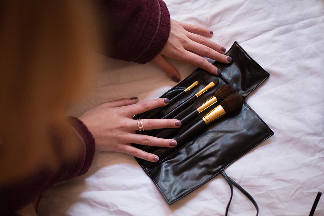 Blog-Blogger-Lifestyle-Tchibo-Weihnachtsgeschenke-Geschenkideen-Weihnachten-7-web