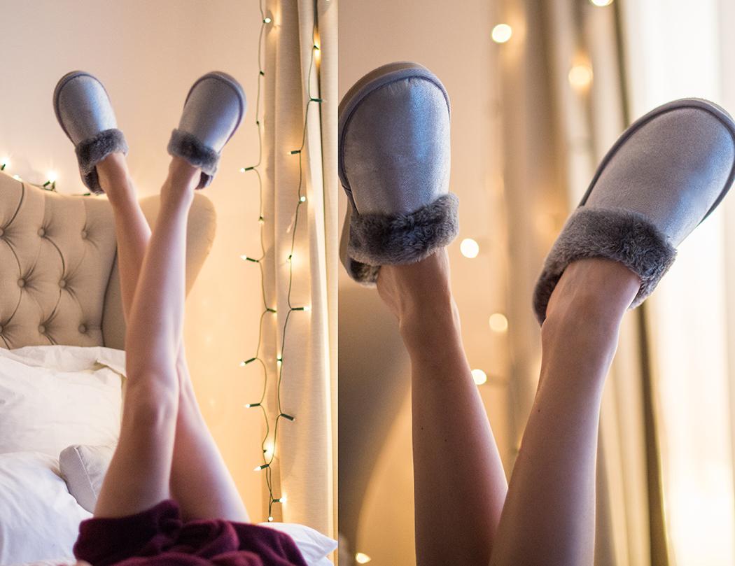 Blog-Blogger-Lifestyle-Tchibo-Weihnachtsgeschenke-Geschenkideen-Weihnachten-9-web