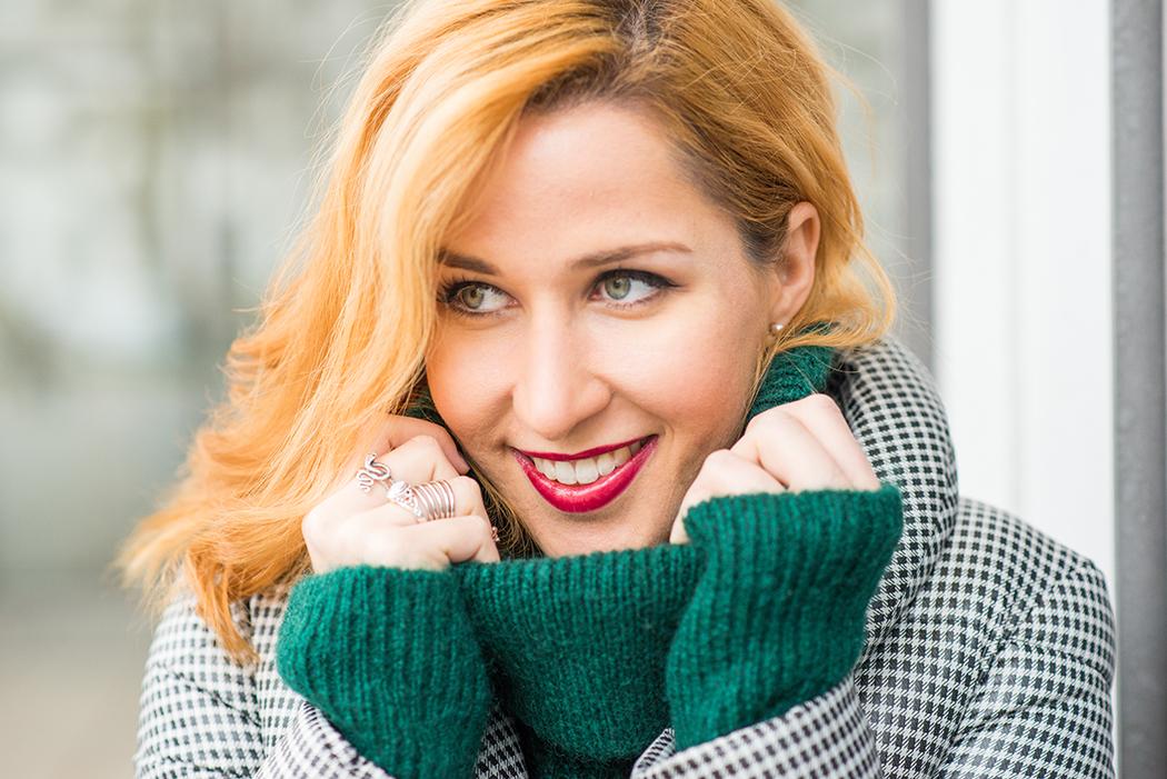 Fashionblog-Fashionblogger-Fashion-Blog-Blogger-Lifestyle-AnnieP-No-Brand-Sneaker-leuchtende-Sohle-3