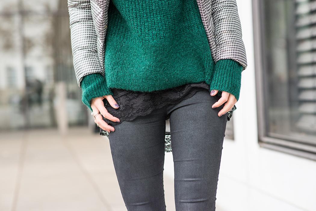 Fashionblog-Fashionblogger-Fashion-Blog-Blogger-Lifestyle-AnnieP-No-Brand-Sneaker-leuchtende-Sohle-5-web