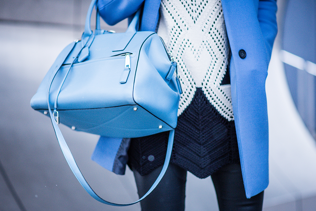 Fashionblog-Fashionblogger-Fashion-Blog-Blogger-Lifestyle-Lindarella-Linda-erdbeerblond-Lederleggins-Marc-Jacobs-8-web