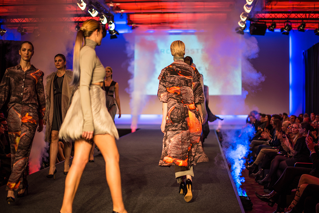 Fashionblog-Fashionblogger-Fashion-Blog-Blogger-Lifestyle-Lindarella-Marcel-Ostertag-Fashionshow-11-web
