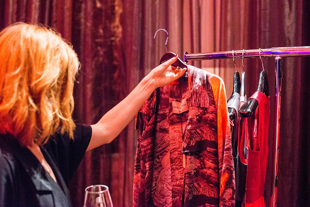 Fashionblog-Fashionblogger-Fashion-Blog-Blogger-Lifestyle-Lindarella-Marcel-Ostertag-Fashionshow-13-web