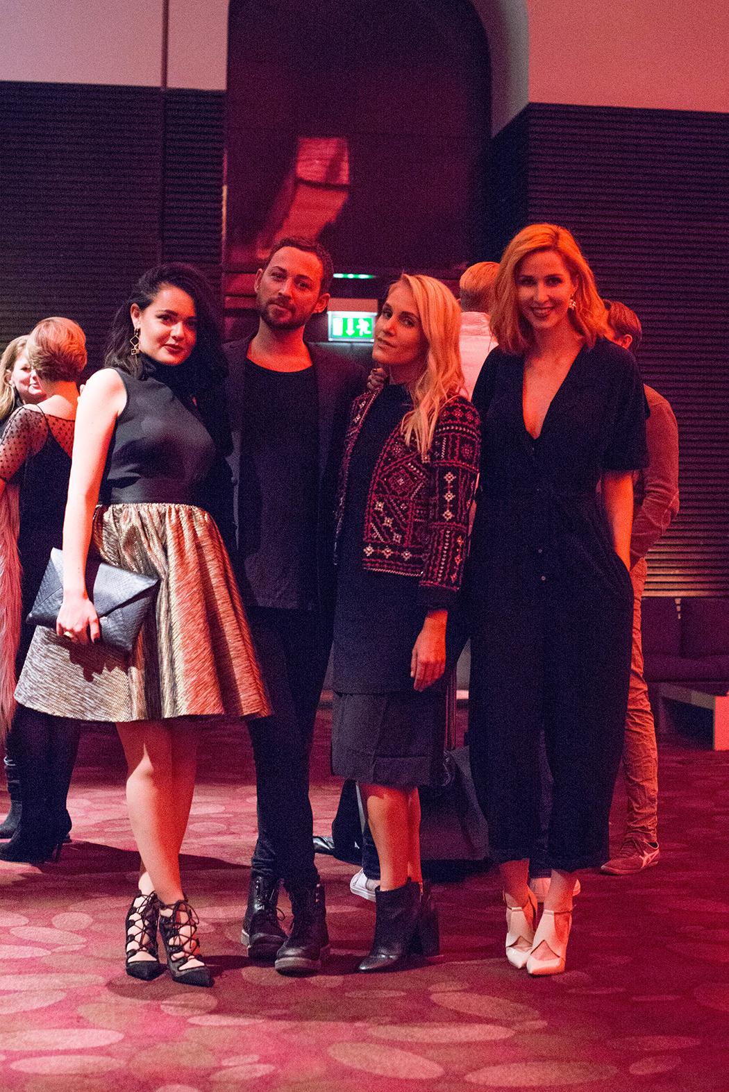 Fashionblog-Fashionblogger-Fashion-Blog-Blogger-Lifestyle-Lindarella-Marcel-Ostertag-Fashionshow-14-web