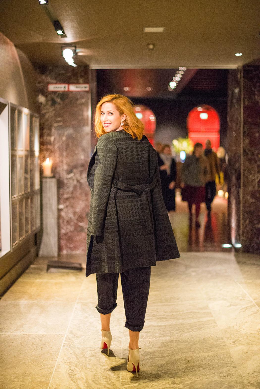 Fashionblog-Fashionblogger-Fashion-Blog-Blogger-Lifestyle-Lindarella-Marcel-Ostertag-Fashionshow-16-web