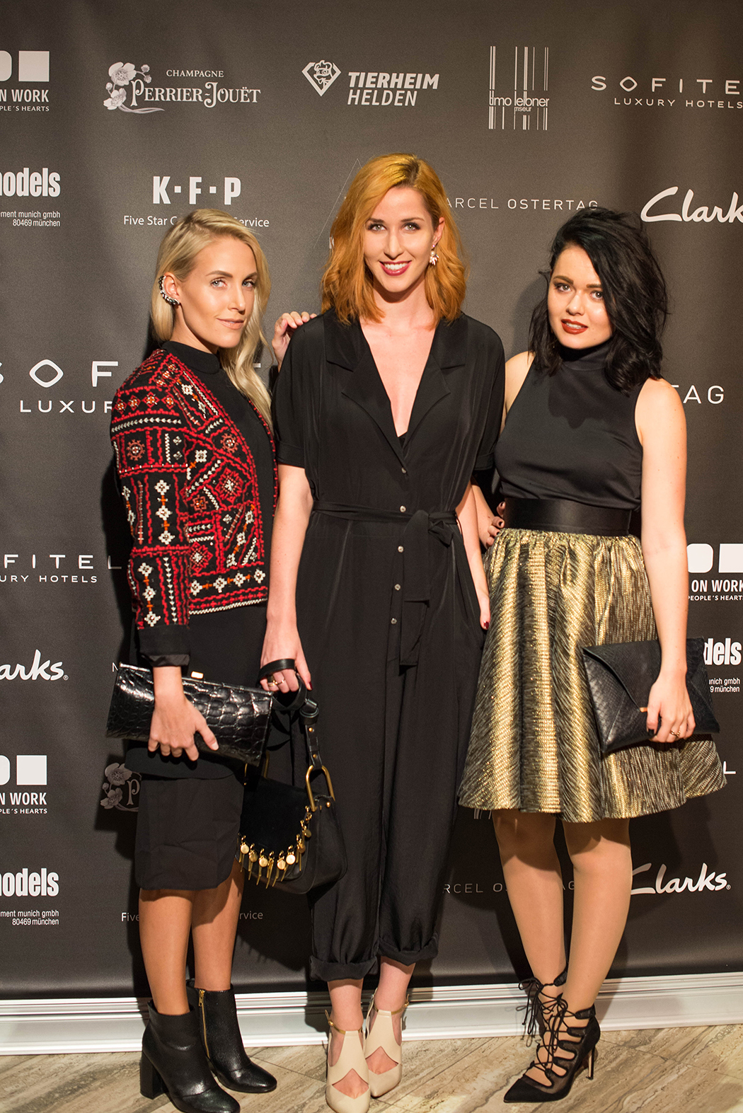 Fashionblog-Fashionblogger-Fashion-Blog-Blogger-Lifestyle-Lindarella-Marcel-Ostertag-Fashionshow-2-web