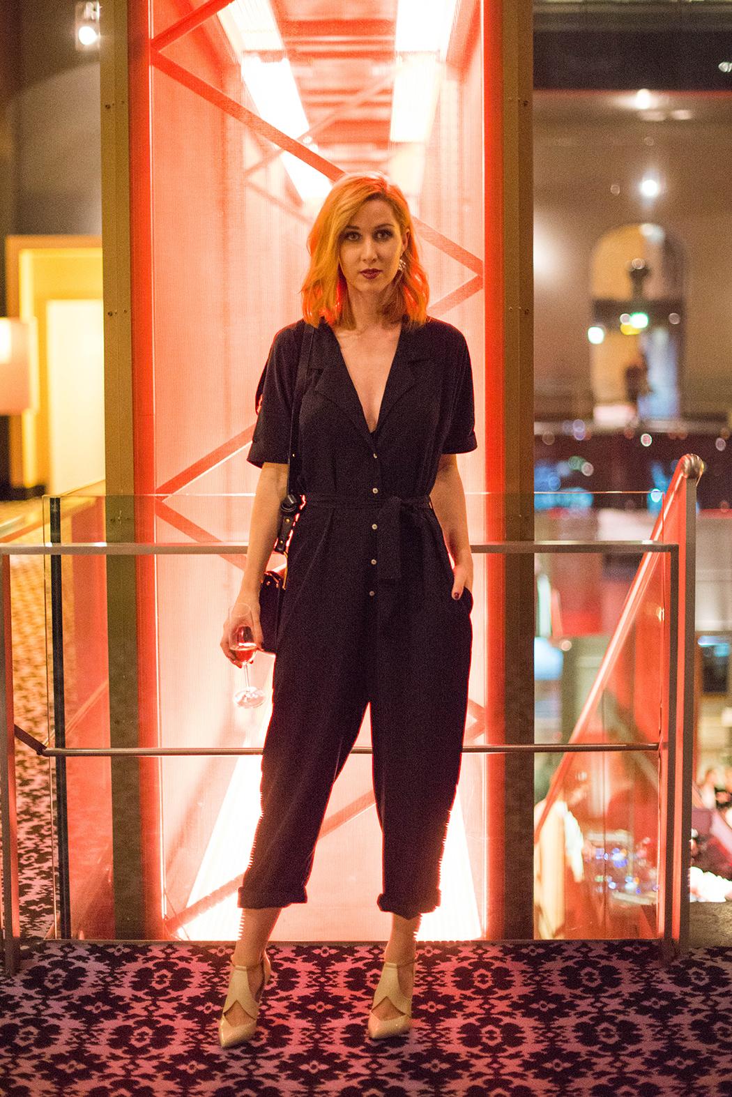 Fashionblog-Fashionblogger-Fashion-Blog-Blogger-Lifestyle-Lindarella-Marcel-Ostertag-Fashionshow-3-web