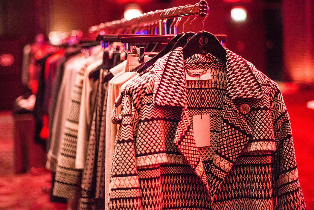 Fashionblog-Fashionblogger-Fashion-Blog-Blogger-Lifestyle-Lindarella-Marcel-Ostertag-Fashionshow-6-web