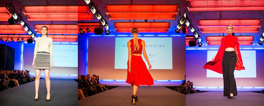 Fashionblog-Fashionblogger-Fashion-Blog-Blogger-Lifestyle-Lindarella-Marcel-Ostertag-Fashionshow-8-web