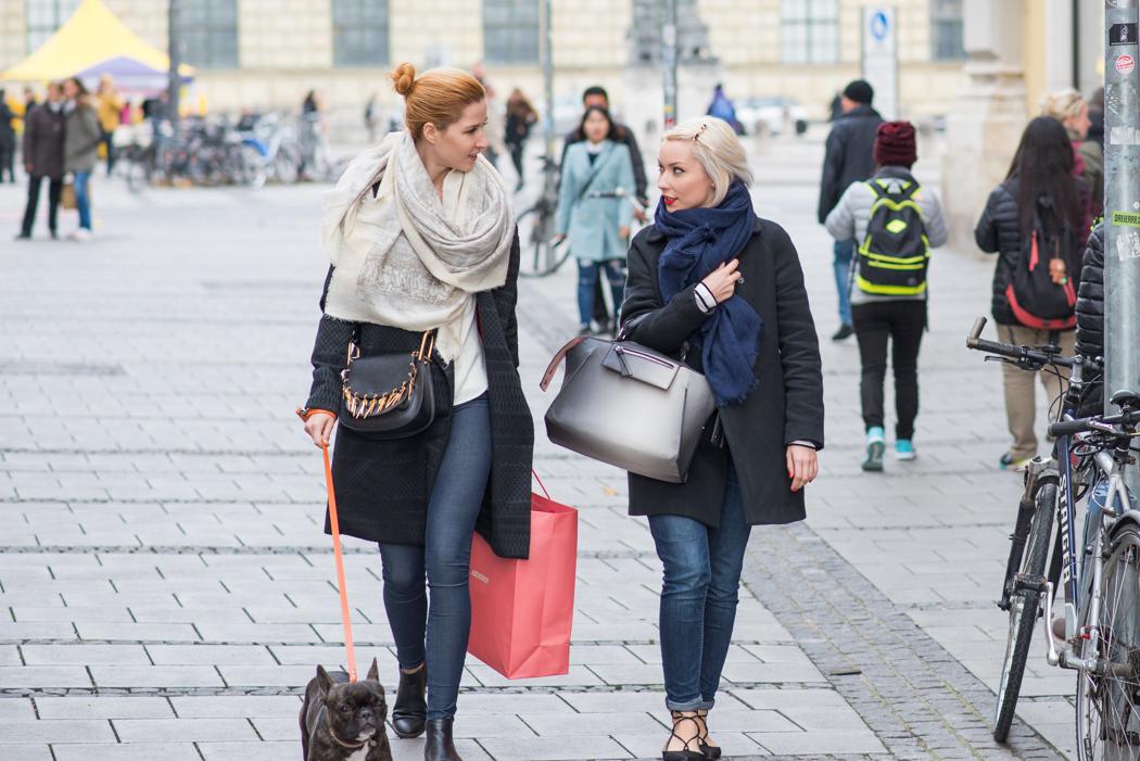 Fashionblog-Fashionblogger-Fashion-Blog-Blogger-München-Deutschland-Linda-Lindarella-Cantine-Cantona-Munich-7