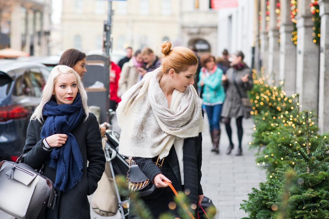 Fashionblog-Fashionblogger-Fashion-Blog-Blogger-München-Deutschland-Linda-Lindarella-Cantine-Cantona-Munich-9