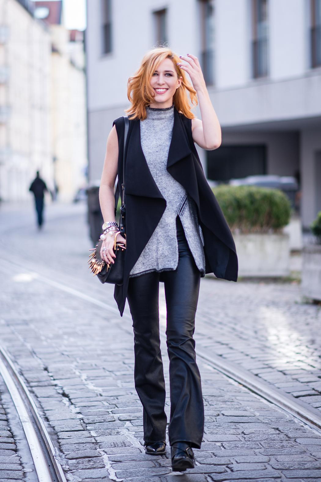 Fashionblog-Fashionblogger-Fashion-Blog-Blogger-München-Deutschland-Linda-Lindarella-erdbeerblond-Chloé-Hudson-Lederschlaghose-1-web