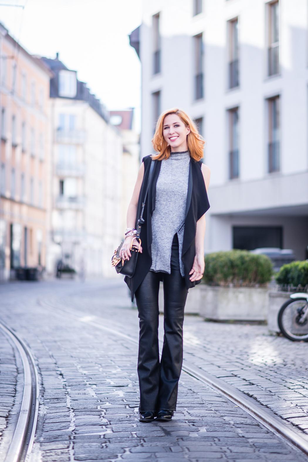 Fashionblog-Fashionblogger-Fashion-Blog-Blogger-München-Deutschland-Linda-Lindarella-erdbeerblond-Chloé-Hudson-Lederschlaghose-6-web