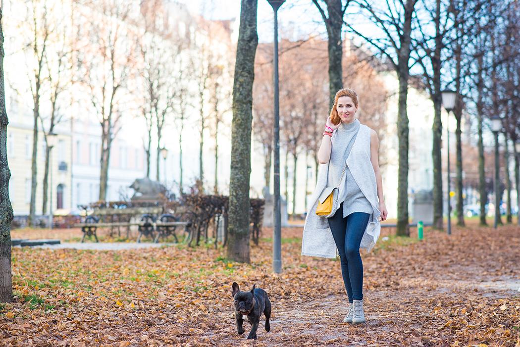 Fashionblog-Fashionblogger-Fashion-Blog-Blogger-München-Deutschland-Lindarella-Beliya-Sorel-Bag-1-web