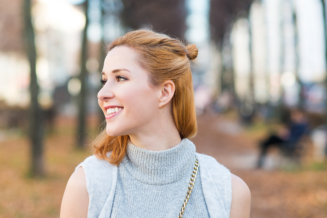 Fashionblog-Fashionblogger-Fashion-Blog-Blogger-München-Deutschland-Lindarella-Beliya-Sorel-Bag-4-web