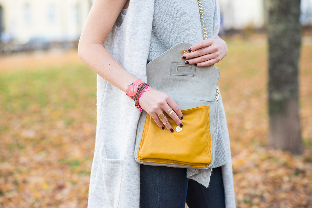 Fashionblog-Fashionblogger-Fashion-Blog-Blogger-München-Deutschland-Lindarella-Beliya-Sorel-Bag-5-web