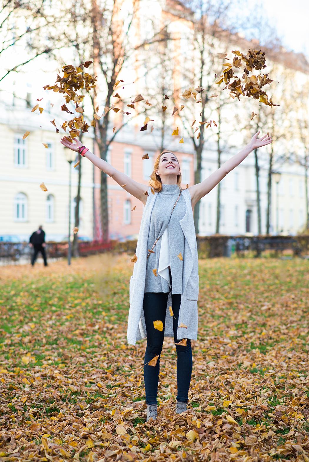 Fashionblog-Fashionblogger-Fashion-Blog-Blogger-München-Deutschland-Lindarella-Beliya-Sorel-Bag-7-web