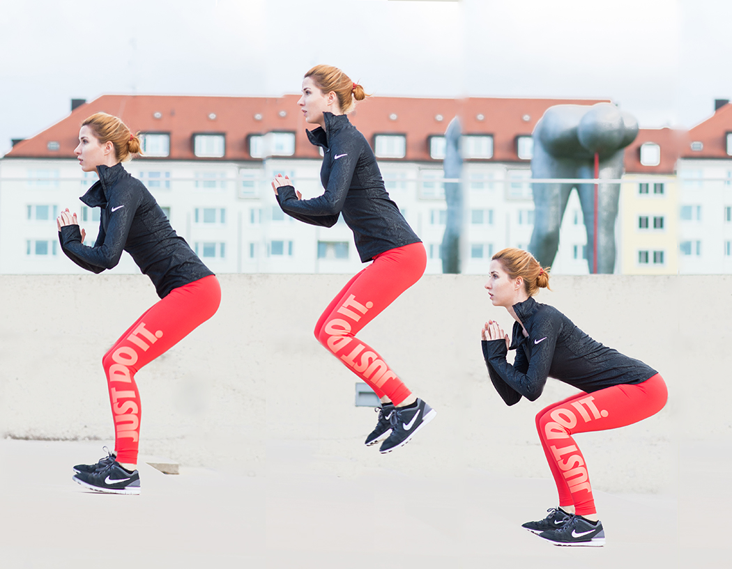 Fitnessblog-Fitnessblogger-Fitness-Blog-Blogger-Running-Nike-Hyperwarm-6-web