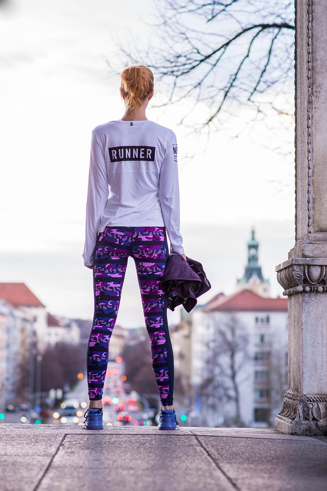 Fitnessblog-Fitnessblogger-Fitness-Blog-Blogger-Running-Nike-Hyperwarm-NRC-Munich-Runner-10-web