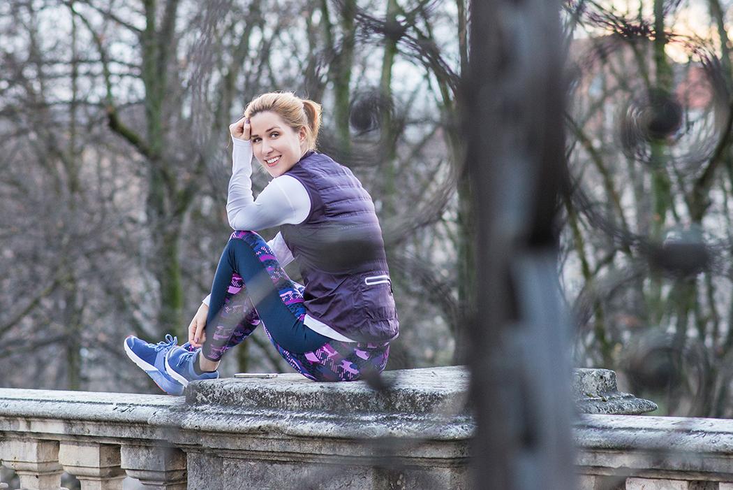 Fitnessblog-Fitnessblogger-Fitness-Blog-Blogger-Running-Nike-Hyperwarm-NRC-Munich-Runner-3-web