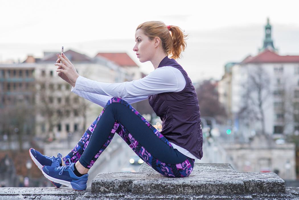 Fitnessblog-Fitnessblogger-Fitness-Blog-Blogger-Running-Nike-Hyperwarm-NRC-Munich-Runner-5-web