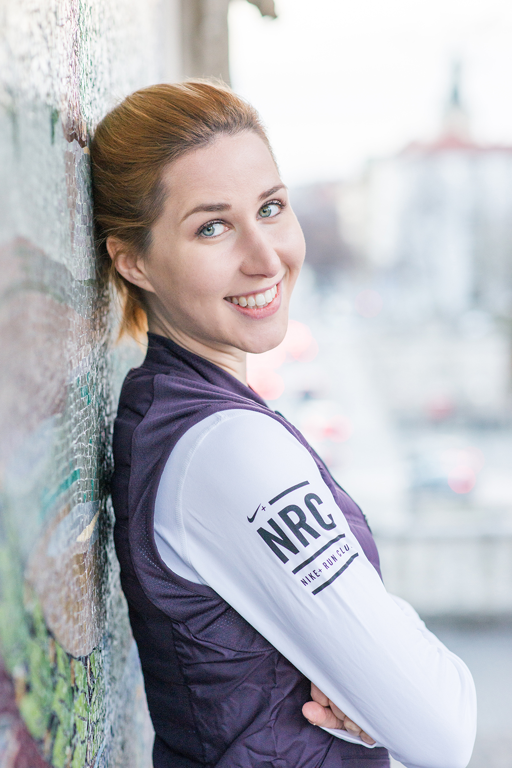 Fitnessblog-Fitnessblogger-Fitness-Blog-Blogger-Running-Nike-Hyperwarm-NRC-Munich-Runner-9-web
