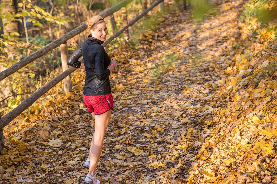 Fitnessblog-Fitnessblogger-Fitness-Blog-Lindarella-Lifestyle-Aktivitätstracer-Vergleich-Withings-Inspire-Health-Activité-Pop-pink-5-web