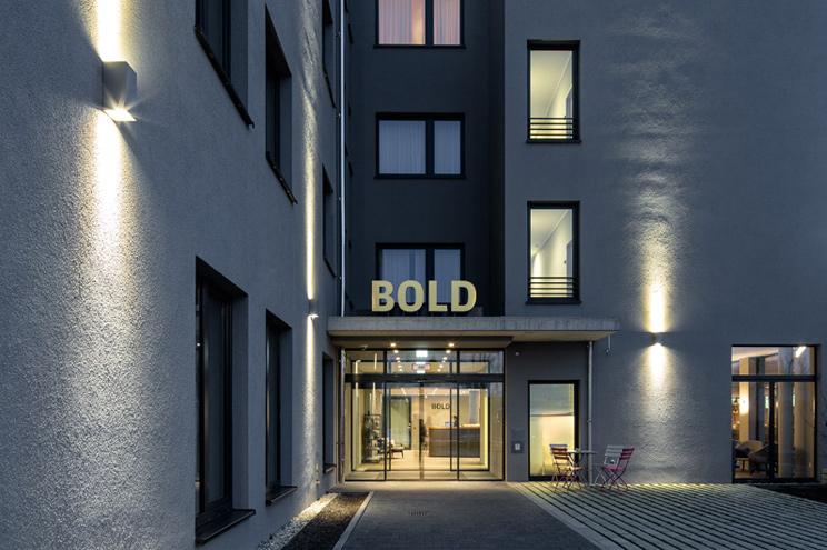 bold-hotel-muenchen-buchen-preise