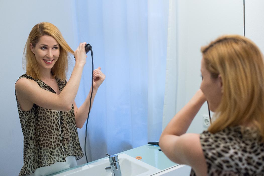 Beautyblog-Beautyblogger-Beauty-Blog-Colorwow-Ansatzpulver-Color_Wow-Lindarella-Blog-1
