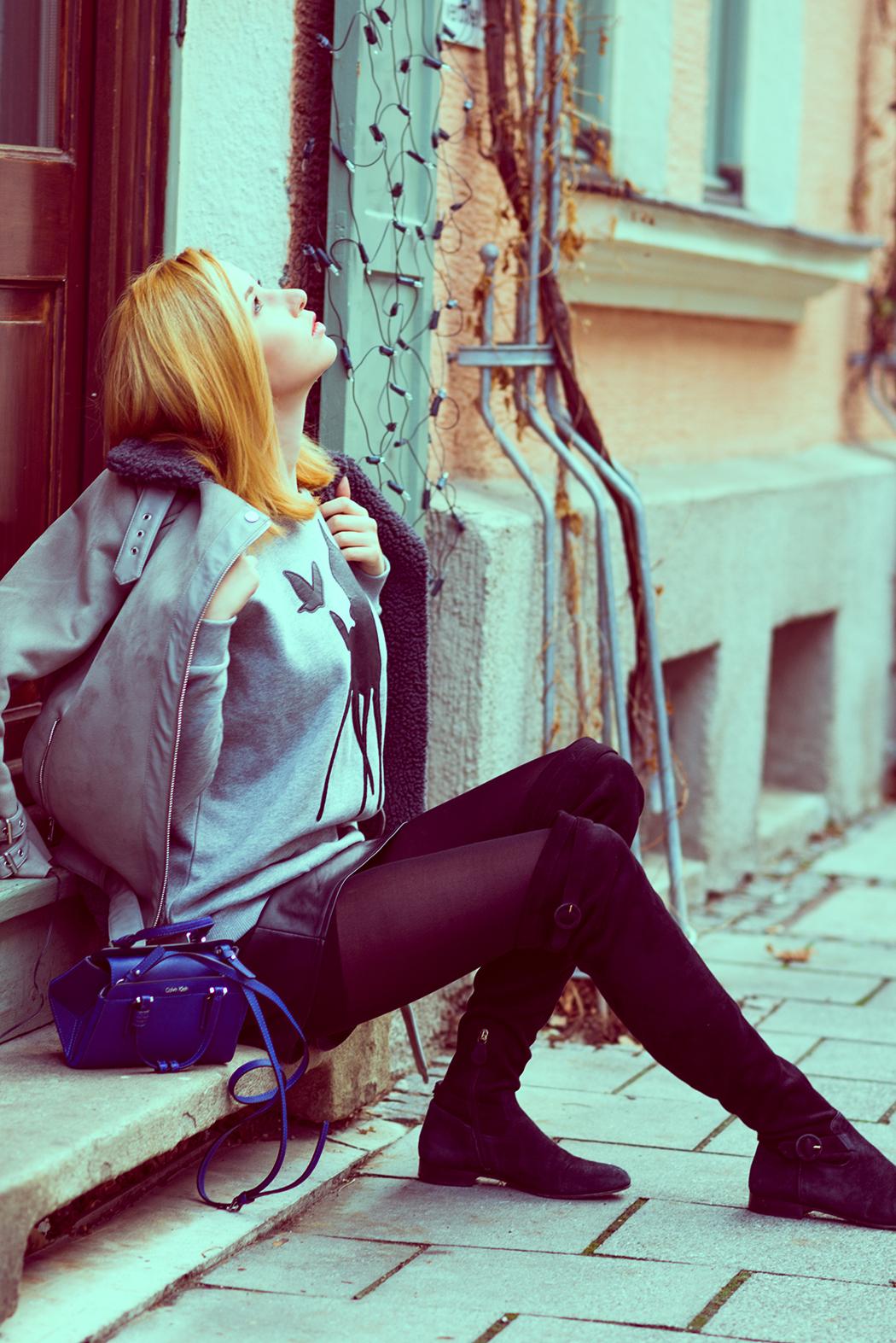 Fashionblog-Fashionblogger-Fashion-Blog-Blogger-Muenchen-Deutschland-Lindarella-2