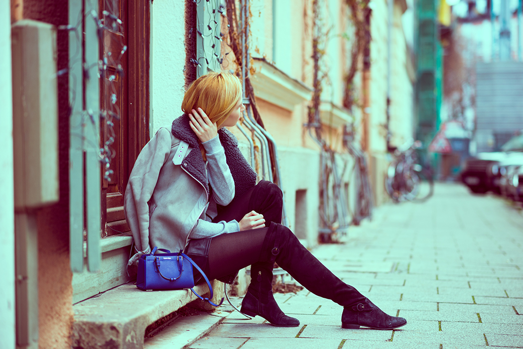 Fashionblog-Fashionblogger-Fashion-Blog-Blogger-Muenchen-Deutschland-Lindarella-4-web