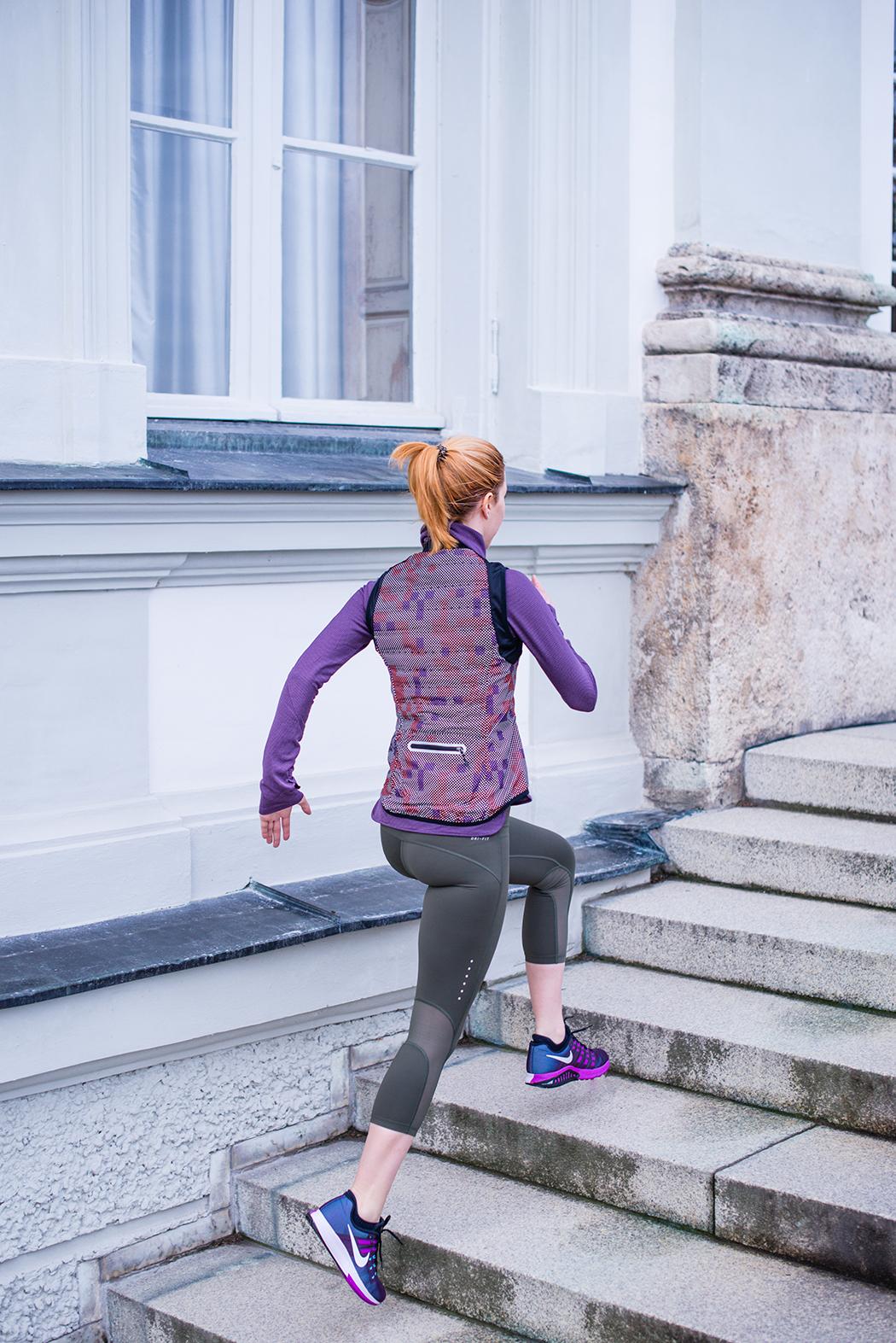 Fitnessblog-Fitnessblogger-Fitness-Blog-Blogger-Running-Nike-Flash-Kollektion-Munich-Deutschland-Muenchen-Lindarella-2-web