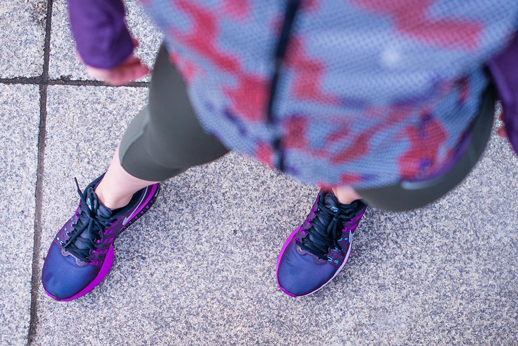 Fitnessblog-Fitnessblogger-Fitness-Blog-Blogger-Running-Nike-Flash-Kollektion-Munich-Deutschland-Muenchen-Lindarella-3-web