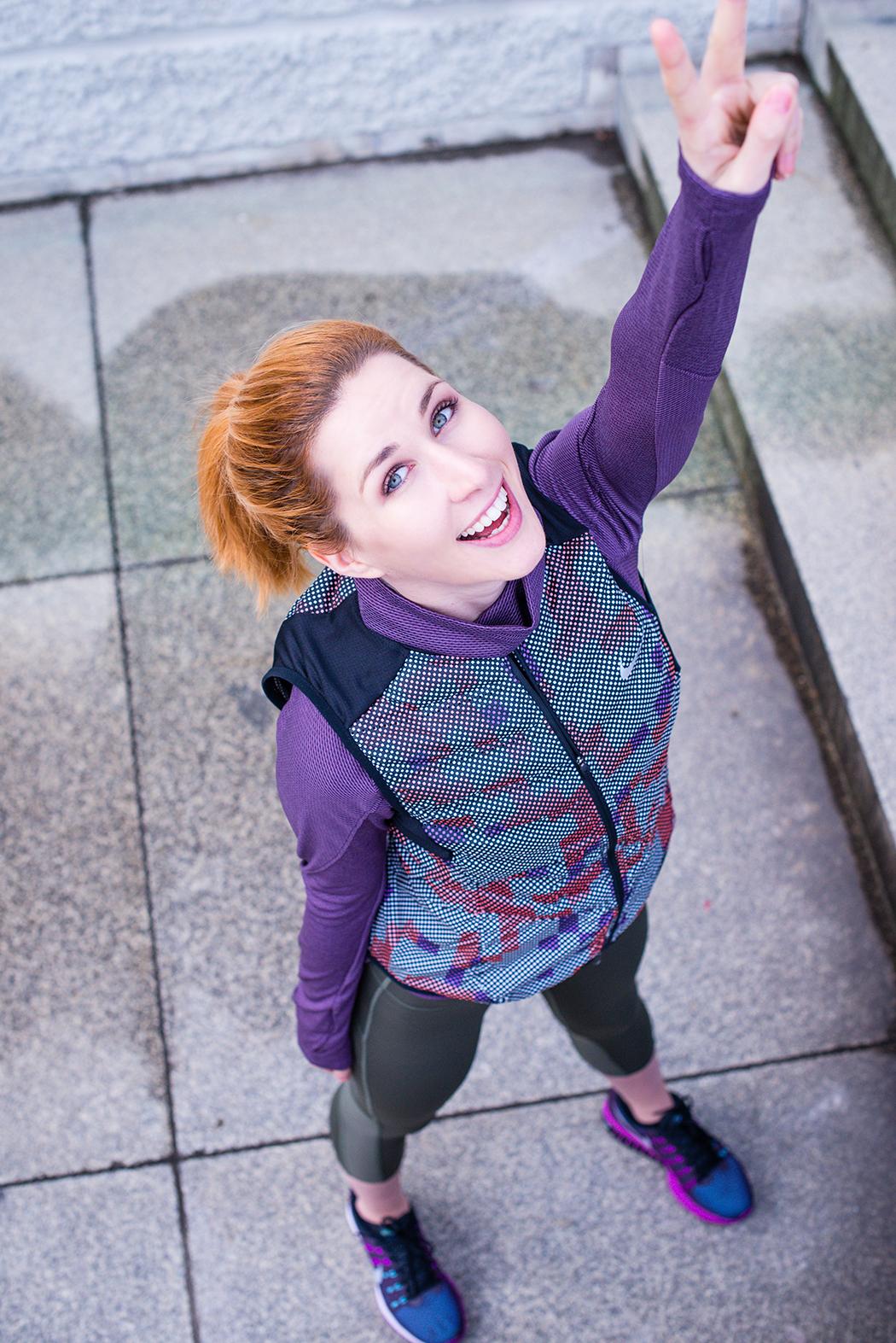 Fitnessblog-Fitnessblogger-Fitness-Blog-Blogger-Running-Nike-Flash-Kollektion-Munich-Deutschland-Muenchen-Lindarella-4-web