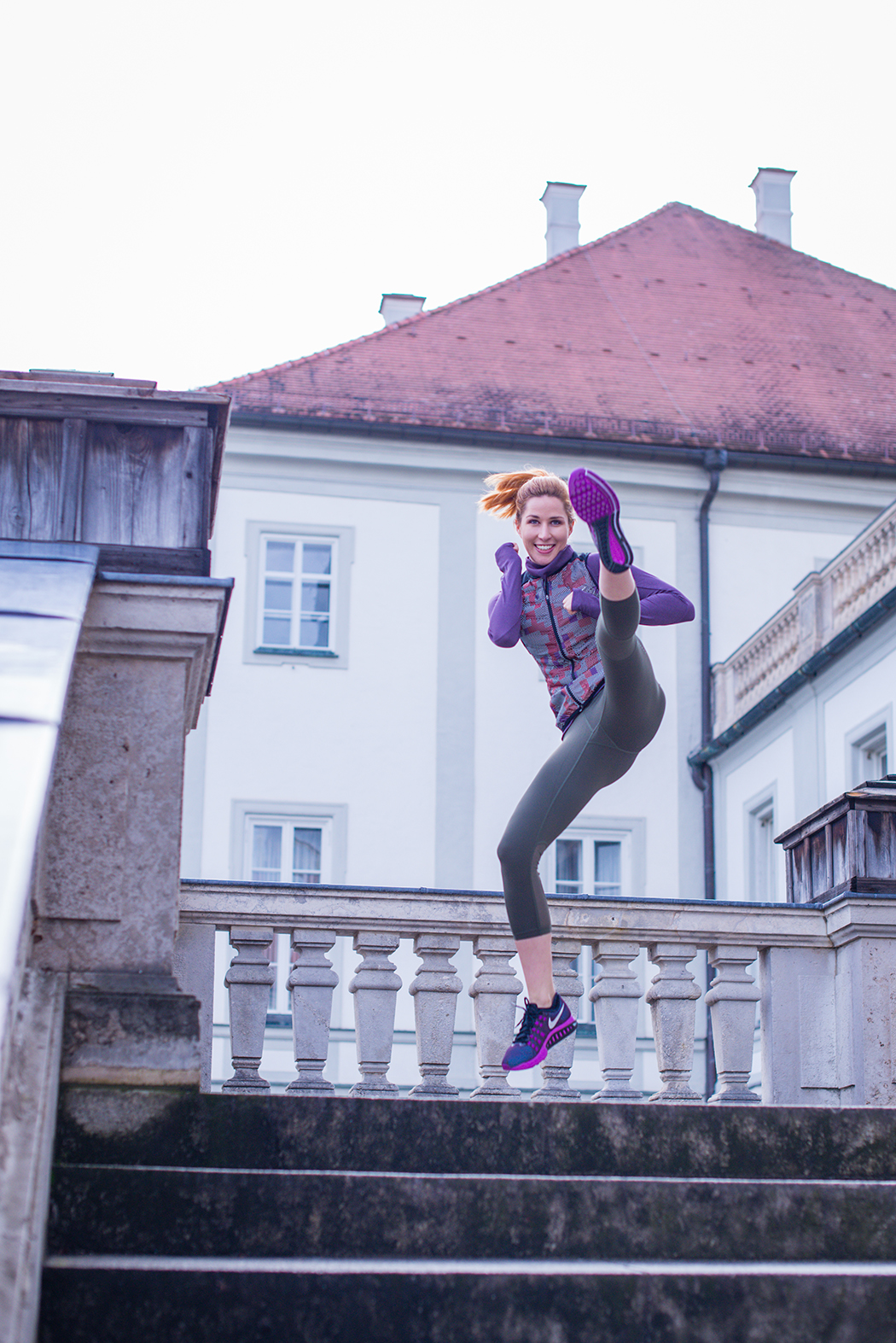 Fitnessblog-Fitnessblogger-Fitness-Blog-Blogger-Running-Nike-Flash-Kollektion-Munich-Deutschland-Muenchen-Lindarella-8