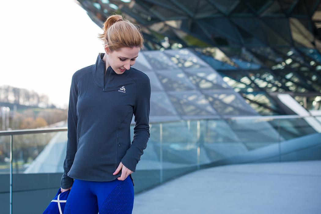 Fitnessblog-Lindarella-Odlo-2