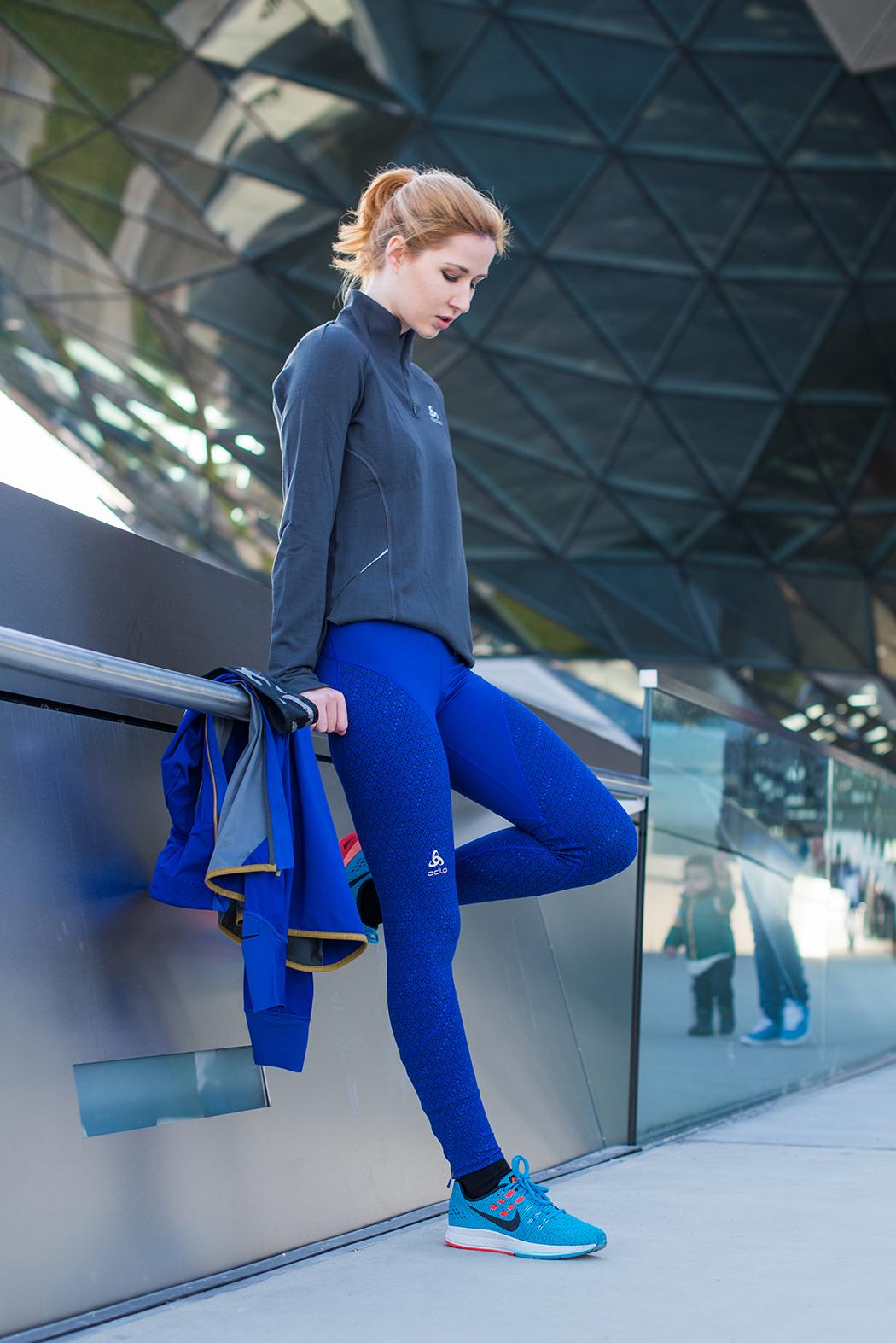 Fitnessblog-Lindarella-Odlo-3