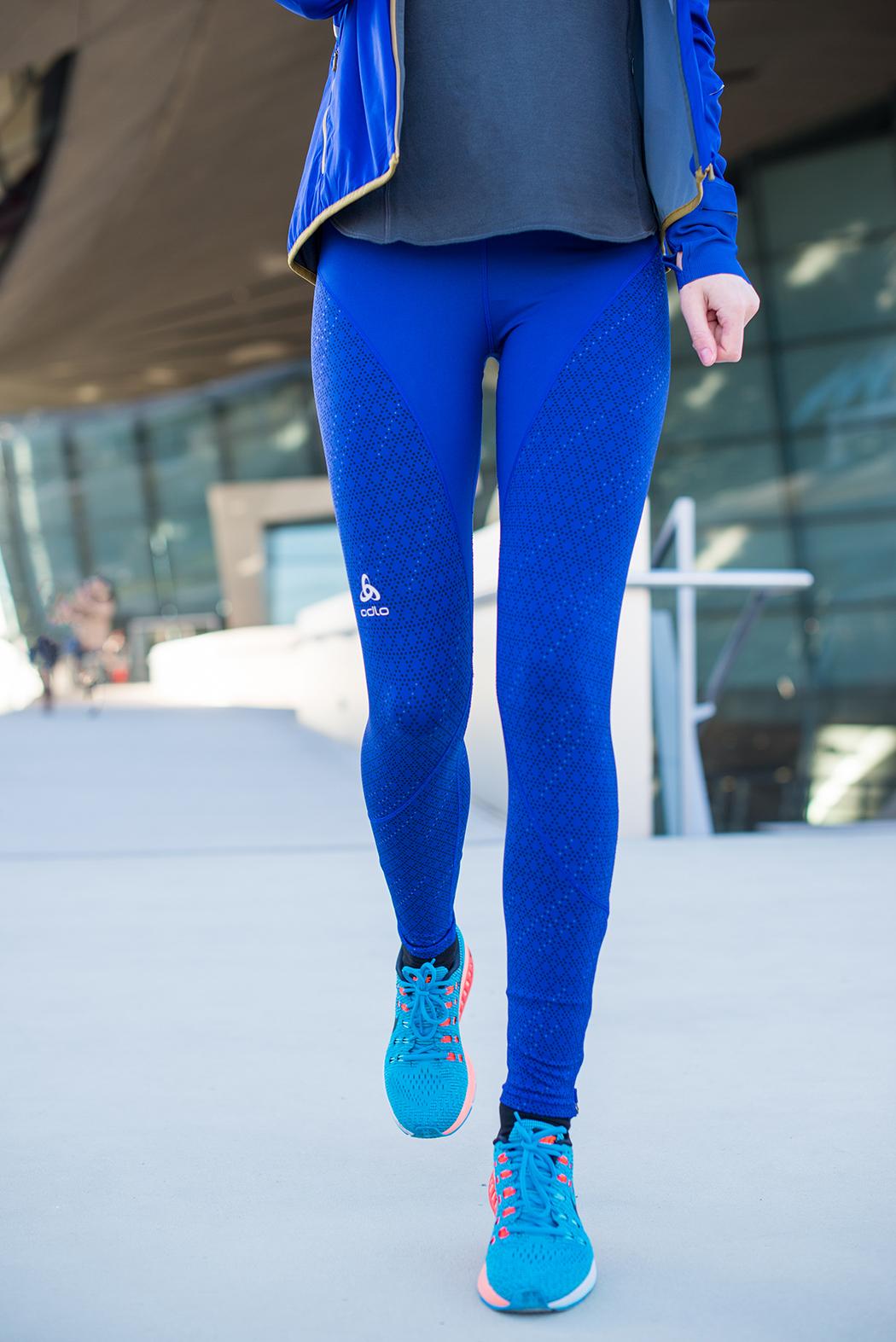 Fitnessblog-Lindarella-Odlo-5