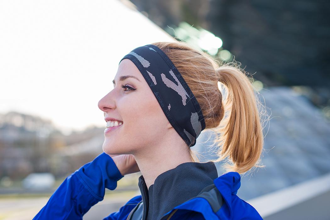 Fitnessblog-Lindarella-Odlo-6