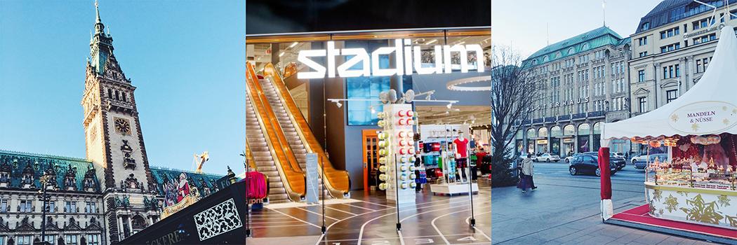 Stadium-Hamburg-Event-Blogger-Lindarella