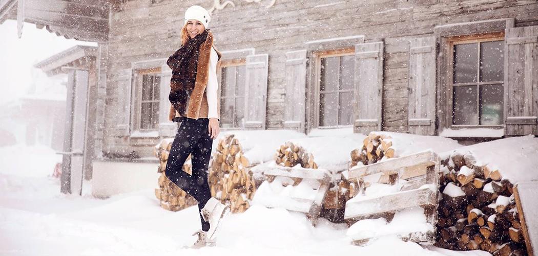welcome to winterwonderland lindarella fashion und. Black Bedroom Furniture Sets. Home Design Ideas