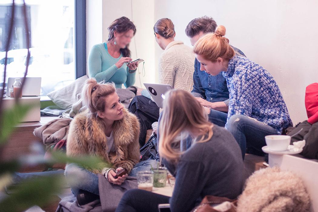 Fashionblog-Fashionblogger-Fashion-Blog-Blogger-Berlin-Deutschland-Daluma-Restaurant-vegan-glutenfrei-4
