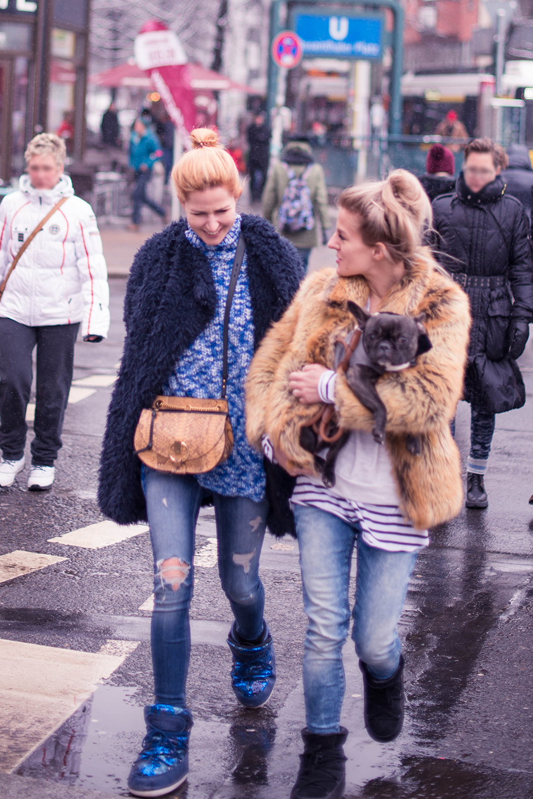Fashionblog-Fashionblogger-Fashion-Blog-Blogger-Berlin-Deutschland-Daluma-Restaurant-vegan-glutenfrei-6