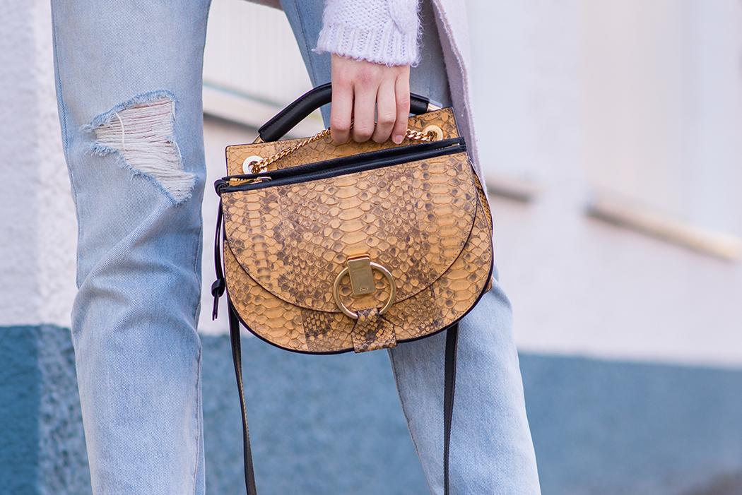 Fashionblog-Fashionblogger-Fashion-Blog-Blogger-Muenchen-Berlin-Deutschland-Chloe-Goldie-Schlange-Snake-Python-Lindarella-1-2
